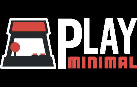 Play Minimal